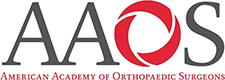 american-academy-of-orthopaedic-surgeons-logo_0.png