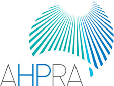 australian-health-practitioner-regulation-agency-logo.png