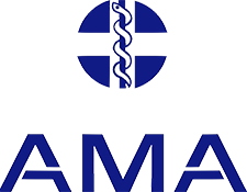 australian-medical-association-logo.png