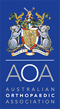 australian-orthopaedic-association-logo.png