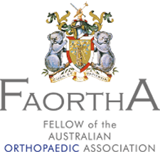 australian-orthopaedic-association